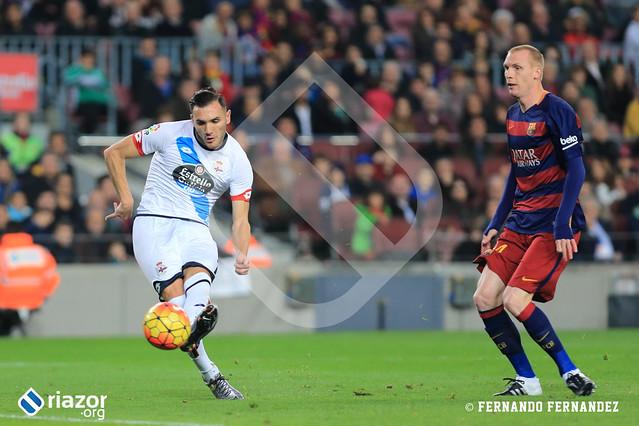 Barcelona Deportivo FFG 035