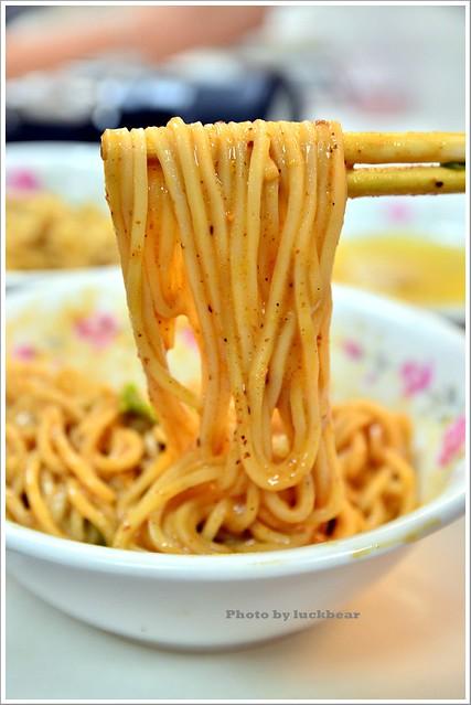 美景川味小吃台北東區頂好名店城美食007-DSC_3023