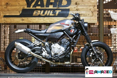 2015-EICMA-Custom-Motorcycles-5