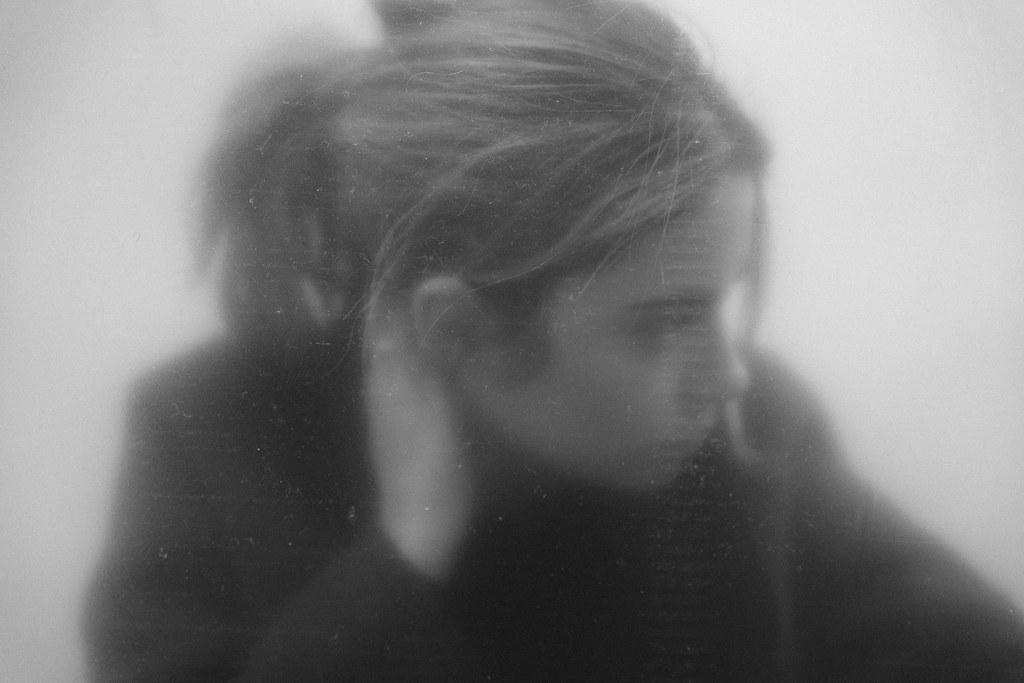 Эшли Бенсон — Фотосессия у Izak'а Rappaport'а 2015 – 1