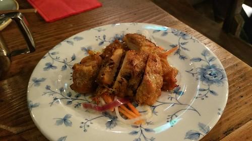Viet Food