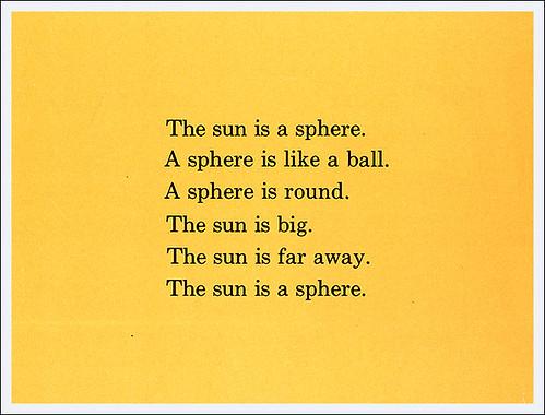 BLOG - Sun B