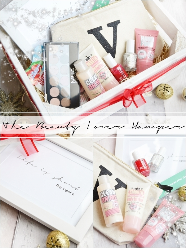 20-budget-christmas-hamper