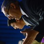 Culto de Celebración con el Pastor Carlos Leiva