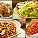Halwa Recipes by chiragmarawadi