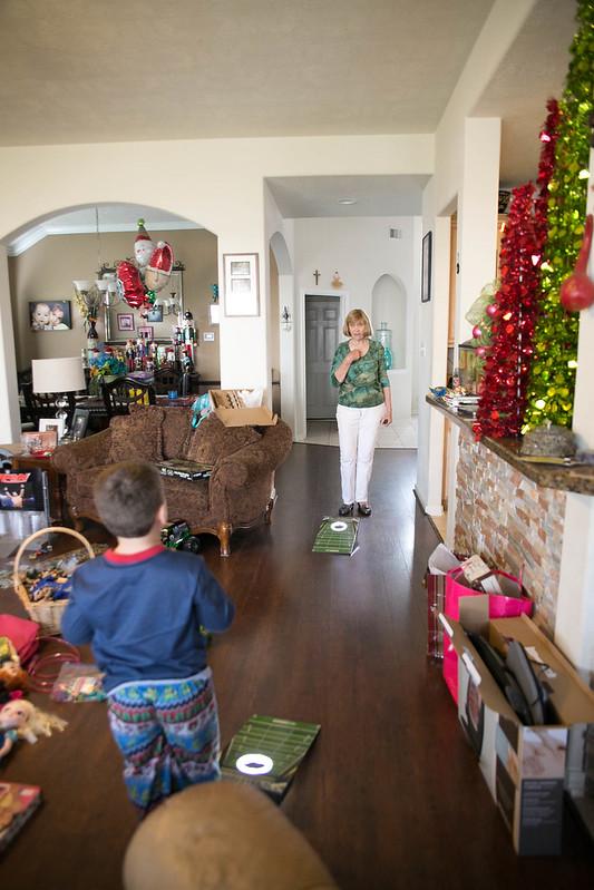 Christmas 2015 (182 of 195)