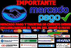 Mercadopago.tarjetas.credito.debito.tienda.thepapileo.store.armenia.онлайн-покупки.ТГЕПАПИЛЭО-МАГАЗИН