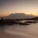 Cape_Town_Sunset (5 of 5)