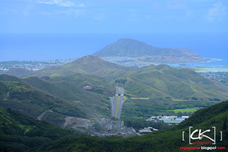 Hawaii_0190