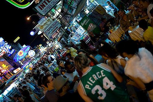 calle-khao-san-road