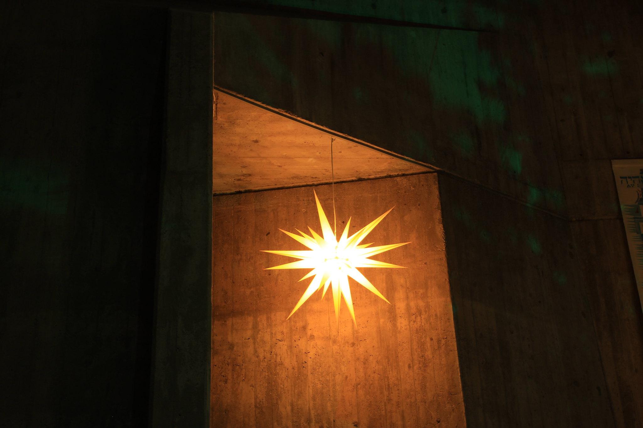 Helmut Tramnitz - Christmas In St. Peter's Church Hamburg