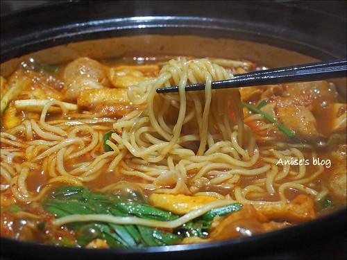 Akakara 赤味噌鍋_037