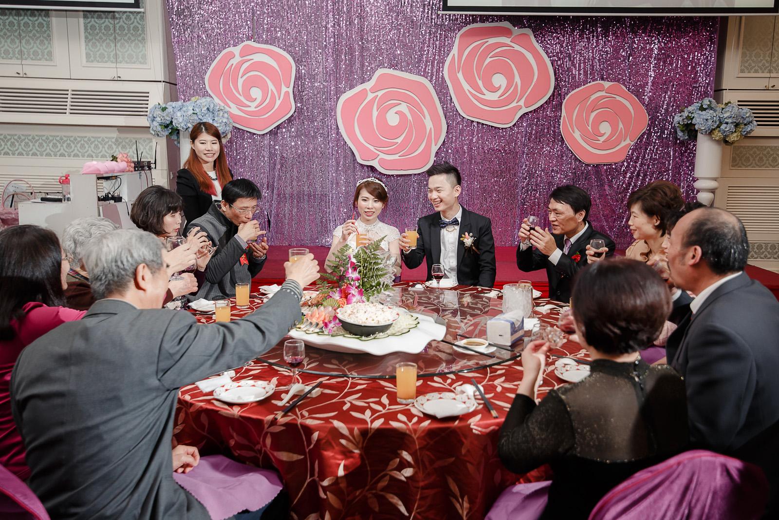 高雄圓山飯店,婚禮攝影,婚攝,高雄婚攝,優質婚攝推薦,Jen&Ethan-266