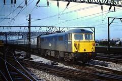 Class 87; AL7