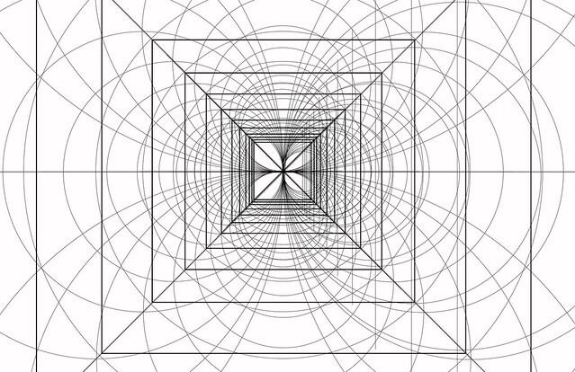 Digital Pattern Construction