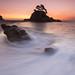 Waves by http://www.jcfajardophotography.com/