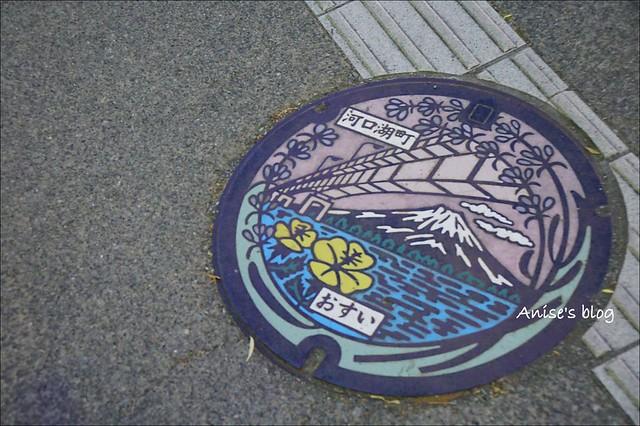 富士山湖之飯店_023