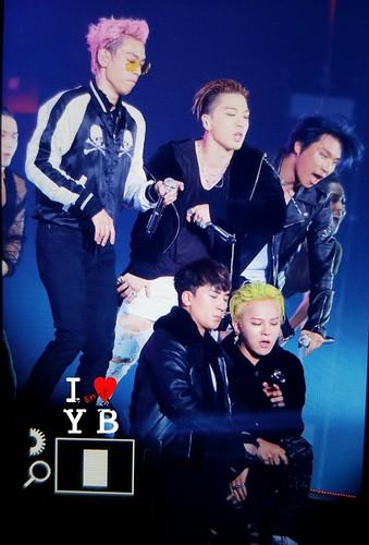 BIGBANG Fukuoka Dome Day 1 2016-11-19 (97)