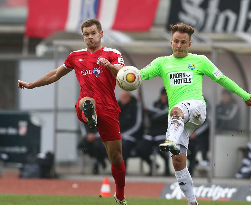 26.11.2016 FC Rot-Weiss Erfurt - Chemnitzer FC 1-2_22
