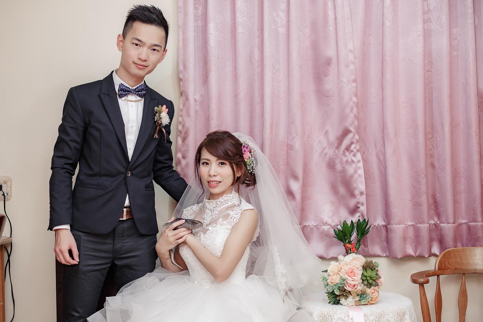 高雄圓山飯店,婚禮攝影,婚攝,高雄婚攝,優質婚攝推薦,Jen&Ethan-190