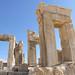 Persepolis by Matt Biddulph