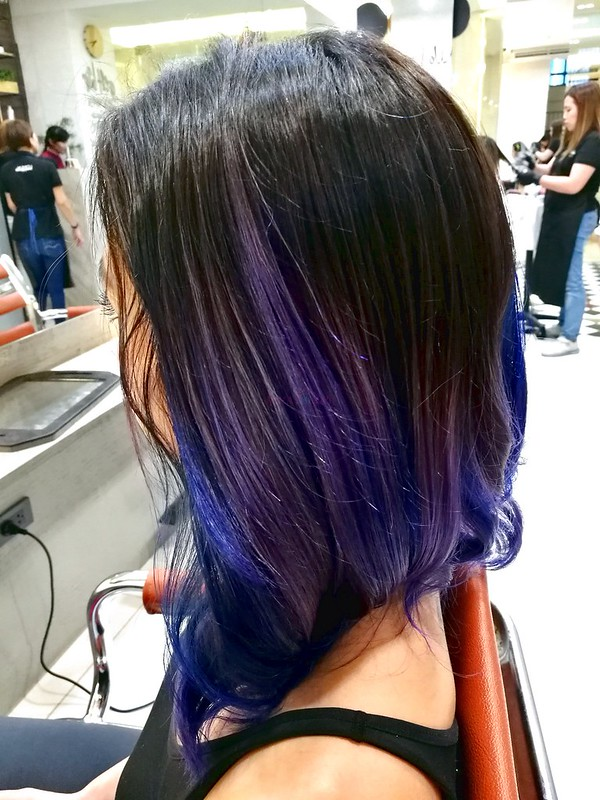 purple-bayalage-azta-urban-salon-13