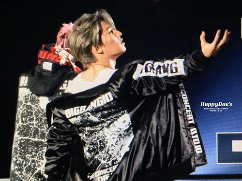 BIGBANG Nagoya BIGBANG10 The Final Day 3 2016-12-04 (49)