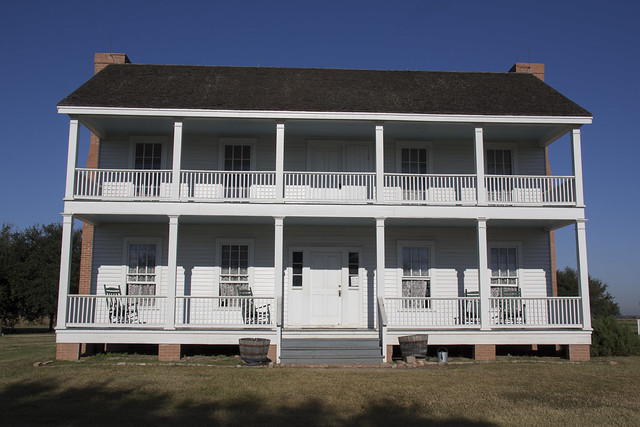 George Ranch Historical Park_41