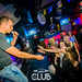 22. October 2016 - 1:26 - Sky Plus @ The Club - Vaarikas