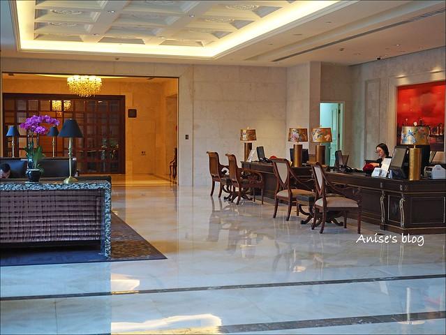 上海外灘浦華大酒店004