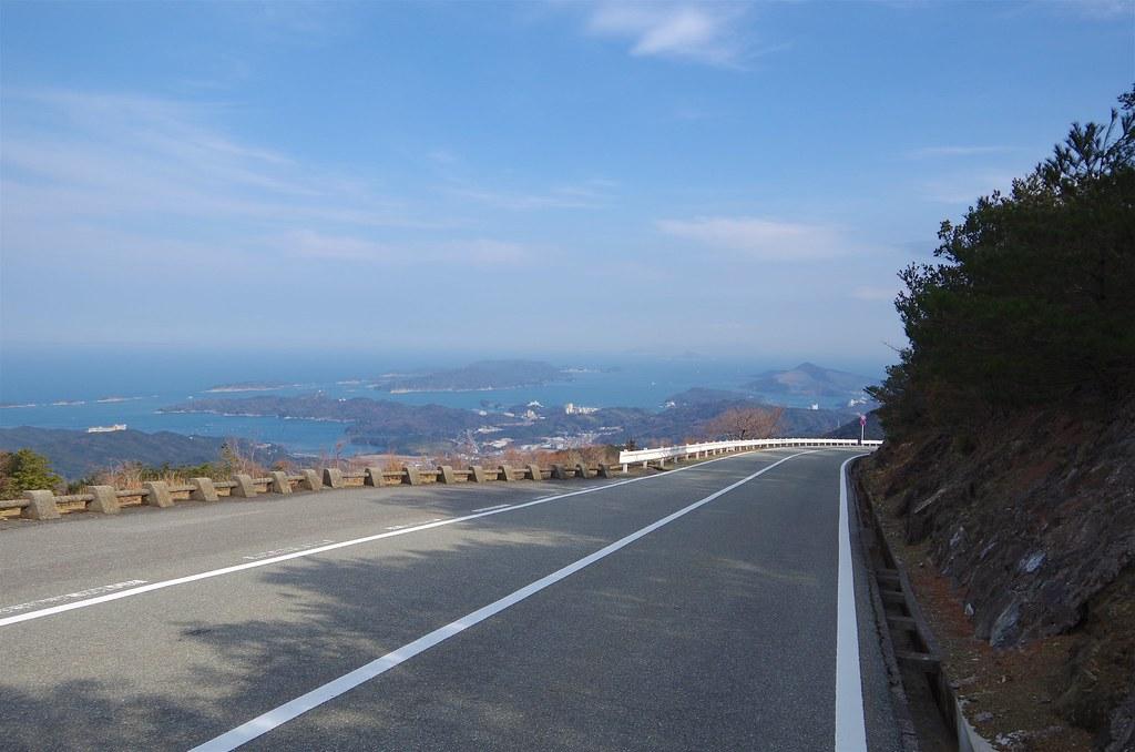 20140102~05_road trip 034