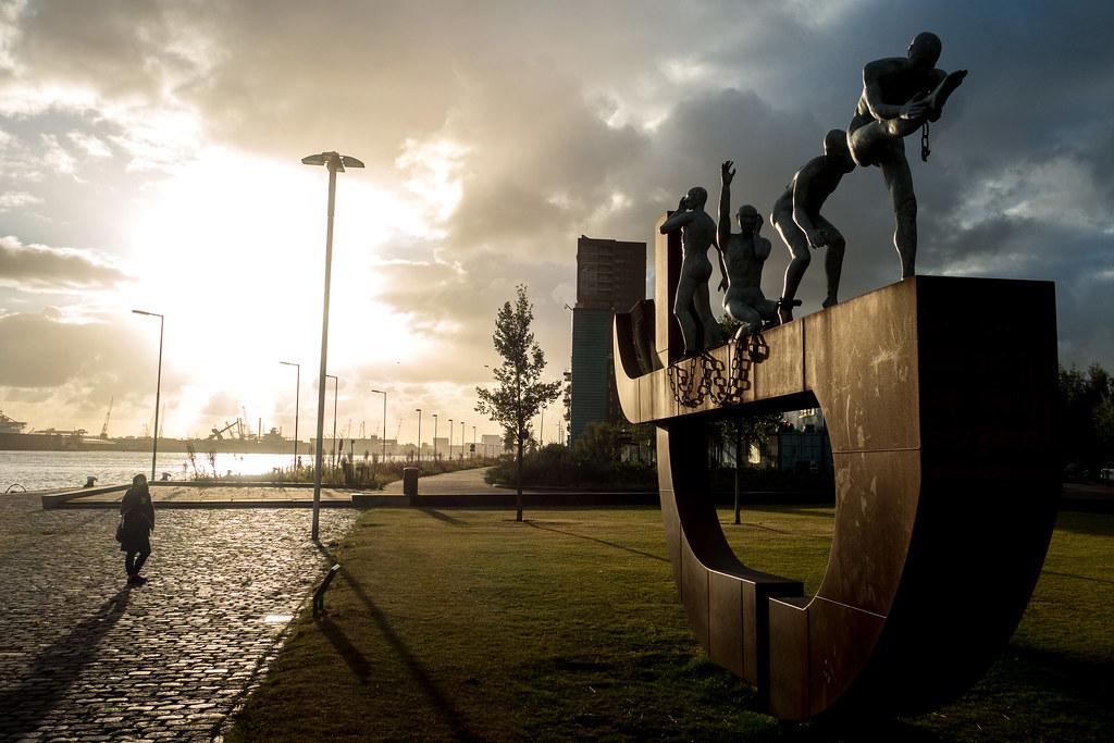 Rotterdam (44 of 44).jpg