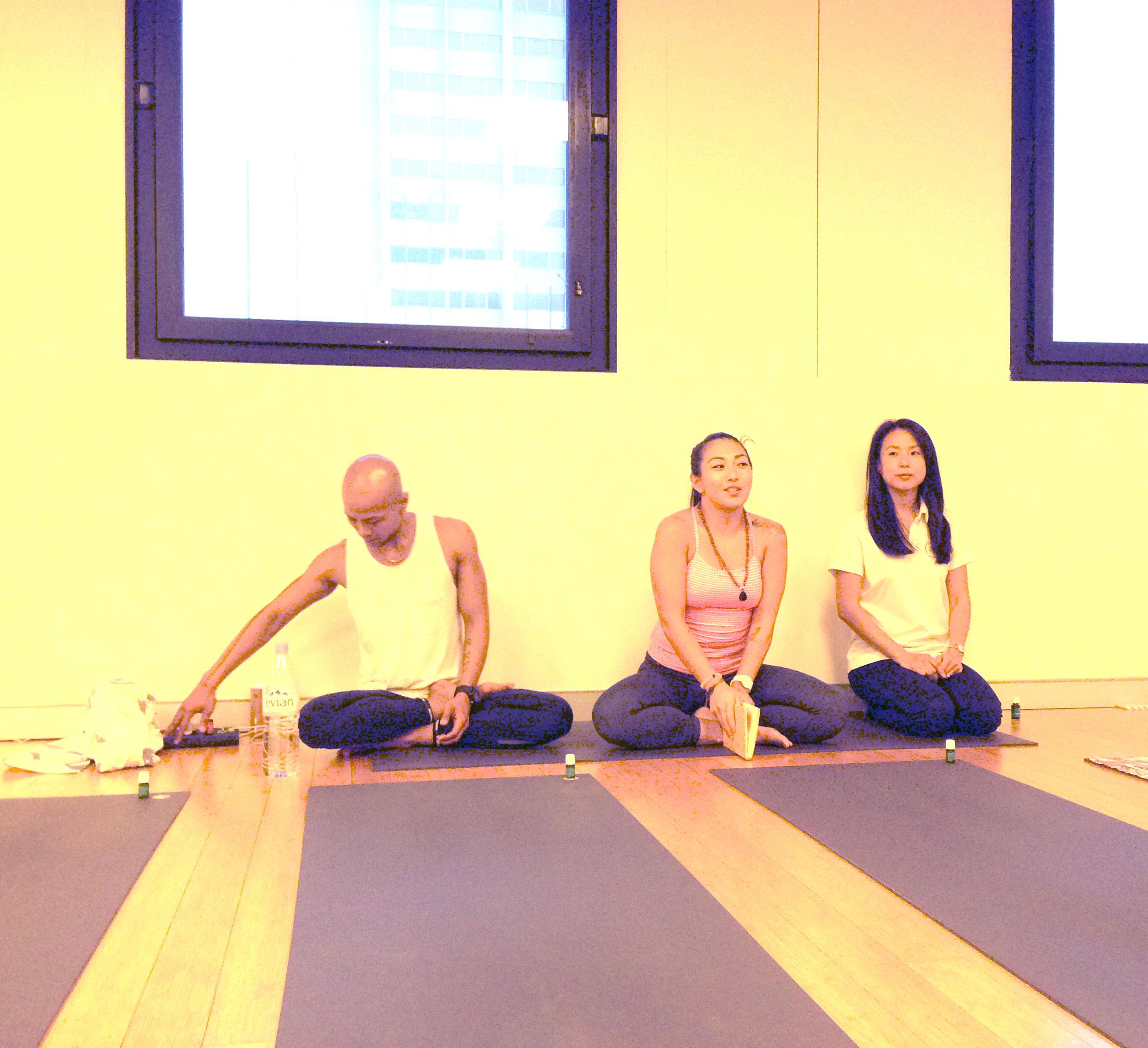 yoga5 new