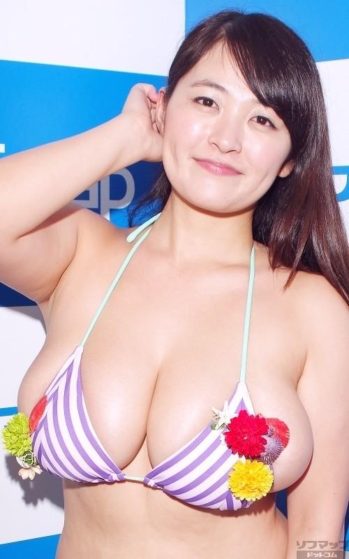 Saki_Yanase_Yanapai (6)