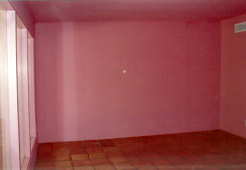 livingroom-THEN
