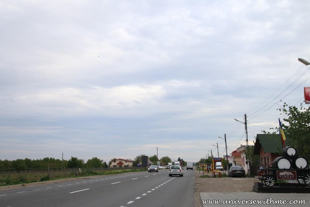 Romania033