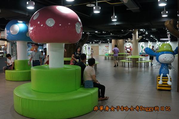 台北兒童新樂園39