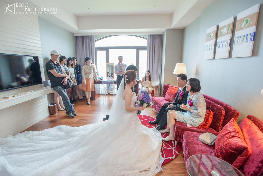 2015.05.24 Wedding Record-082
