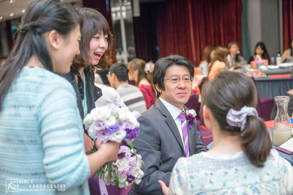 2015.05.24 Wedding Record-205