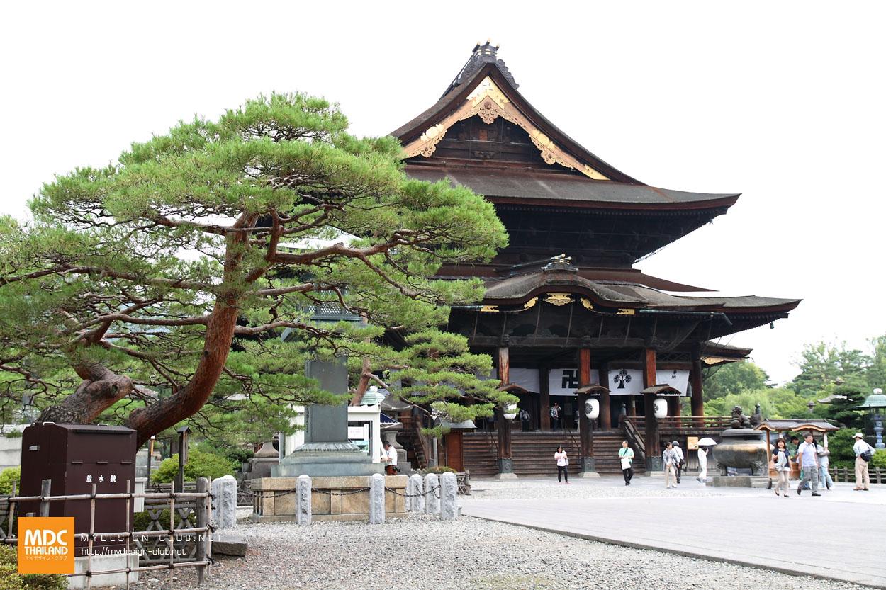 MDC-Japan2015-845
