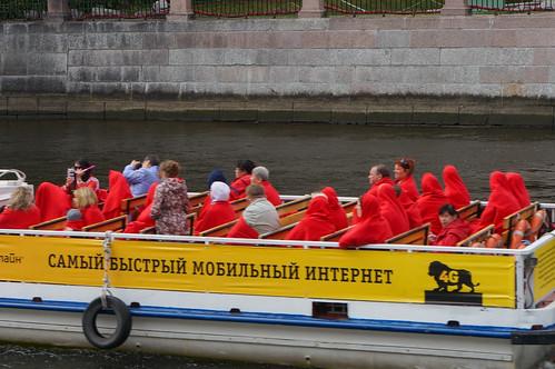 St Petersburg, Russia-11.jpg