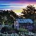 I Have Seen The Light! by Jo. INTERNATIONAL BALLOON FIESTA WEEK!