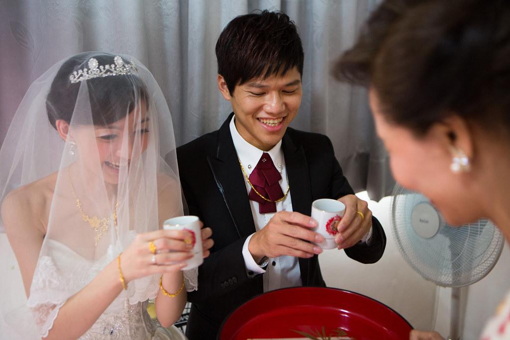 結婚原圖530