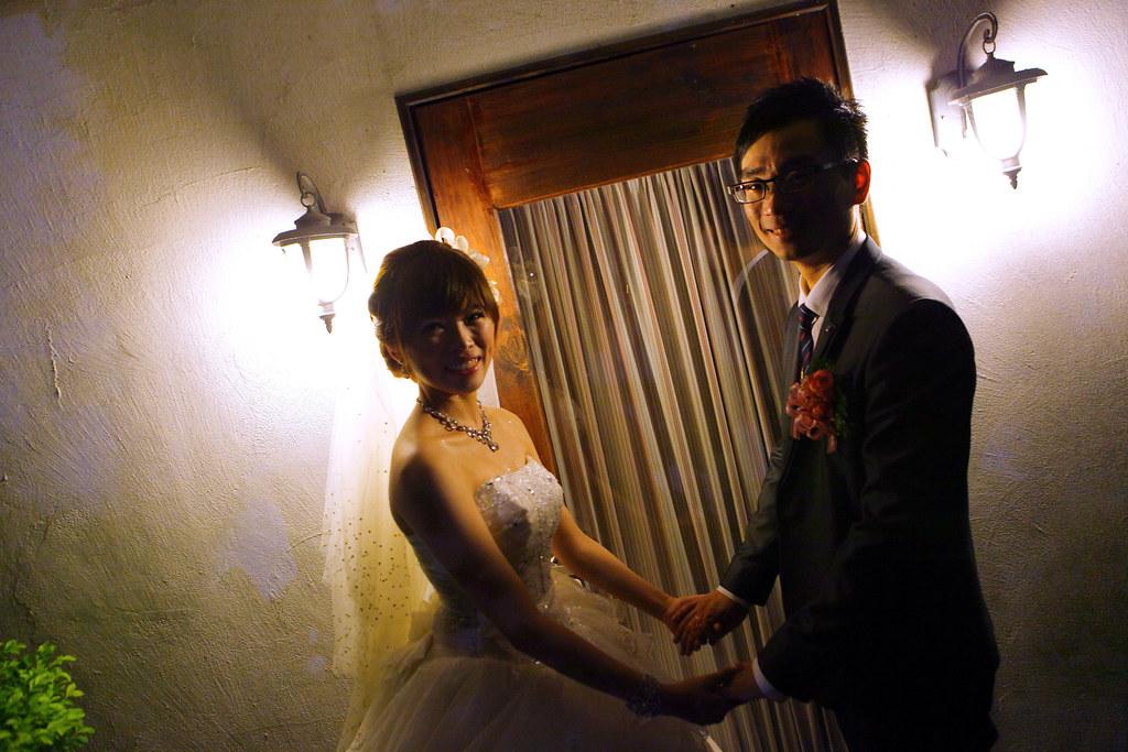 20130907_榮俊 & 惠晴 _ 結婚婚宴_447