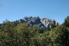 D70-0812-077 - Castle Crags