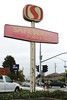 Safeway by So Cal Metro