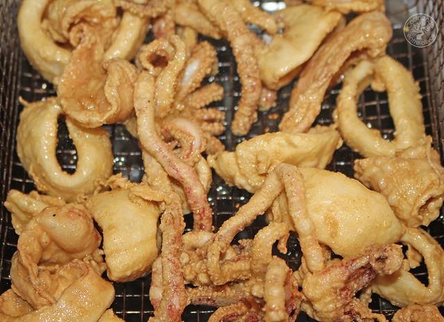 Bocadillo de calamares www.cocinandoentreolivos.com (7)