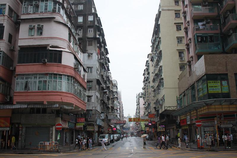 香港遊-西九龍中心-17度C (9)