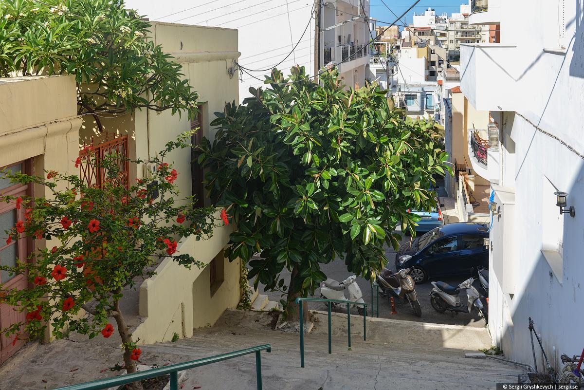 Crete_Greece-29