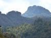 karst hills, Kayah state by phginlon